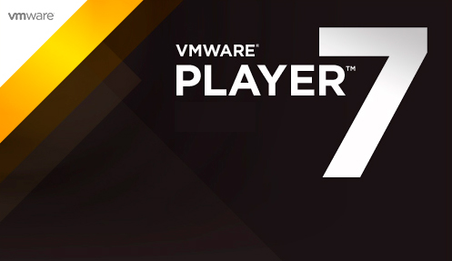 """VMware Player 7.1.0<span class=""""rating-result after_title mr-filter rating-result-137""""><span class=""""no-rating-results-text"""">No ratings yet.</span></span>"""