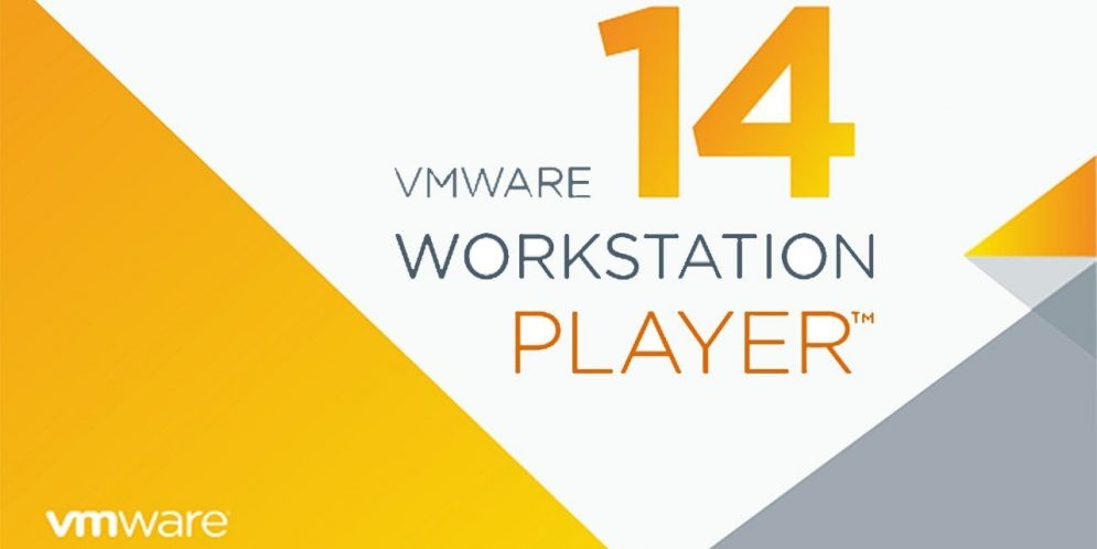 "Installation de l'hyperviseur VMware sur Windows<span class=""rating-result after_title mr-filter rating-result-812"">	<span class=""mr-star-rating"">			    <i class=""fa fa-star mr-star-full""></i>	    	    <i class=""fa fa-star mr-star-full""></i>	    	    <i class=""fa fa-star mr-star-full""></i>	    	    <i class=""fa fa-star mr-star-full""></i>	    	    <i class=""fa fa-star-o mr-star-empty""></i>	    </span><span class=""star-result"">	3.86/5</span>			<span class=""count"">				(7)			</span>			</span>"