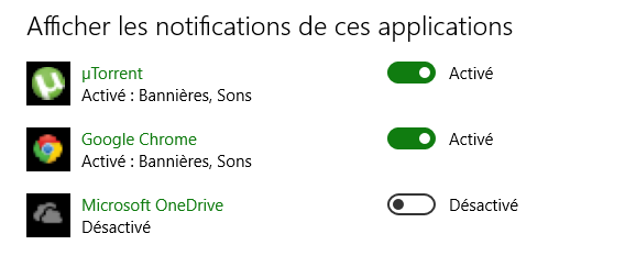 "Windows 10 – Désactiver les notifications<span class=""rating-result after_title mr-filter rating-result-862"">			<span class=""no-rating-results-text"">No ratings yet.</span>		</span>"
