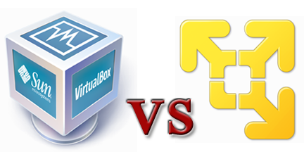 """Conversion d'une machine virtuelle VMware vers VirtualBox<span class=""""rating-result after_title mr-filter rating-result-801""""><span class=""""mr-star-rating"""">    <i class=""""fa fa-star mr-star-full""""></i>        <i class=""""fa fa-star mr-star-full""""></i>        <i class=""""fa fa-star mr-star-full""""></i>        <i class=""""fa fa-star mr-star-full""""></i>        <i class=""""fa fa-star mr-star-full""""></i>    </span><span class=""""star-result"""">5/5</span><span class=""""count"""">(4)</span></span>"""