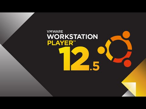 "Installation de VMware Workstation Player 12.5 sous Linux Ubuntu<span class=""rating-result after_title mr-filter rating-result-1086"">			<span class=""no-rating-results-text"">No ratings yet.</span>		</span>"
