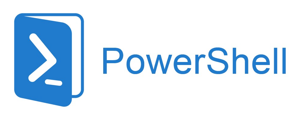"""Commandes Powershell utiles pour l'administration Active Directory<span class=""""rating-result after_title mr-filter rating-result-1296""""><span class=""""mr-star-rating"""">    <i class=""""fa fa-star mr-star-full""""></i>        <i class=""""fa fa-star mr-star-full""""></i>        <i class=""""fa fa-star mr-star-full""""></i>        <i class=""""fa fa-star mr-star-full""""></i>        <i class=""""fa fa-star-half-o mr-star-half""""></i>    </span><span class=""""star-result"""">4.4/5</span><span class=""""count"""">(5)</span></span>"""